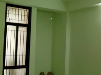 1172 sqft, 3 bhk Apartment in Builder Project Rajrooppur, Allahabad at Rs. 55.0000 Lacs