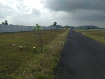 919 sqft, Plot in Builder Project Mappedu, Chennai at Rs. 20.6700 Lacs