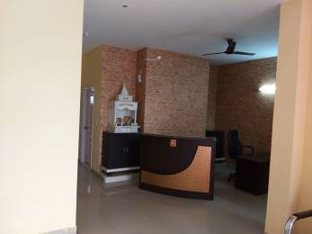 1746 sqft, 3 bhk Villa in Builder Project Golf City, Lucknow at Rs. 1.0000 Cr