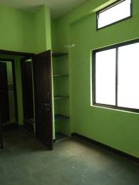 600 sqft, 1 bhk Apartment in Builder Project Brhampur, Gulbarga at Rs. 7000