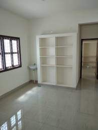 1100 sqft, 2 bhk IndependentHouse in Builder Project Osman Nagar, Hyderabad at Rs. 95.0000 Lacs