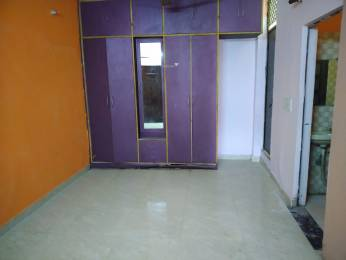 760 sqft, 1 bhk Apartment in Builder Project Vasundhara, Ghaziabad at Rs. 8500