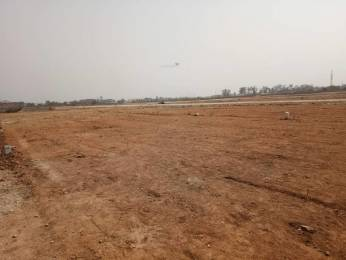 1800 sqft, Plot in Builder Project Sultanpur, Hyderabad at Rs. 36.0000 Lacs