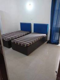 1300 sqft, 1 bhk Apartment in Builder Project Sector 75, Noida at Rs. 11000