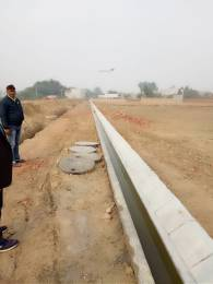 1800 sqft, Plot in Builder Project Telibagh, Lucknow at Rs. 43.2000 Lacs