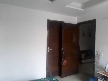 1000 sqft, 3 bhk BuilderFloor in Builder Project Punjabi Bagh, Delhi at Rs. 16000