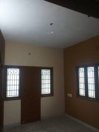 1832 sqft, 3 bhk Apartment in Builder Project Madambakkam, Chennai at Rs. 65.9520 Lacs