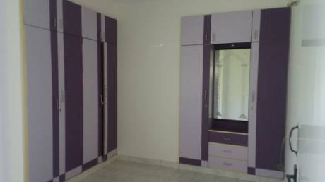 995 sqft, 1 bhk Apartment in Builder Project Mogappair, Chennai at Rs. 50.0000 Lacs