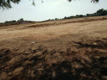 1800 sqft, Plot in Builder Project muthangi, Hyderabad at Rs. 36.0000 Lacs