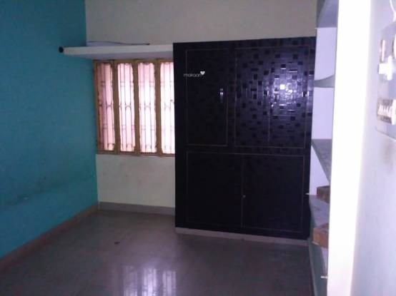 1100 sqft, 2 bhk IndependentHouse in Builder Project Vikas Nagar, Lucknow at Rs. 12000