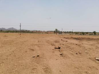 1800 sqft, Plot in Builder Project Amangal, Hyderabad at Rs. 10.0000 Lacs