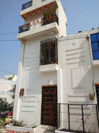 880 sqft, 2 bhk IndependentHouse in Builder Project Bhawrasla, Indore at Rs. 23.5000 Lacs
