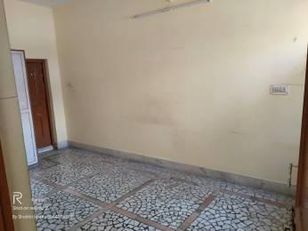 1200 sqft, 2 bhk BuilderFloor in Builder Project Jajmau, Kanpur at Rs. 30000