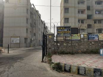 452 sqft, 1 bhk IndependentHouse in Builder Project Sector 24 Rohini, Delhi at Rs. 29.0000 Lacs