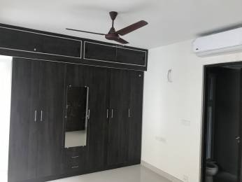 1796 sqft, 2 bhk Apartment in Builder Project Porur, Chennai at Rs. 35000