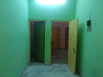 1200 sqft, 3 bhk IndependentHouse in Builder Project Keshtopur, Kolkata at Rs. 13000