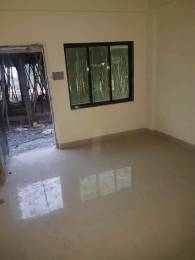 518 sqft, 1 bhk Apartment in Builder Project Mamdapur, Raigad at Rs. 10.0000 Lacs