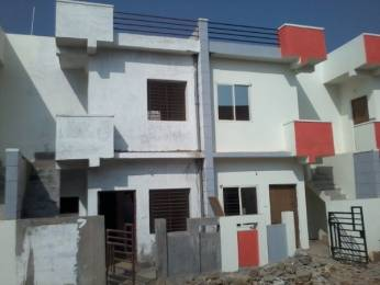 450 sqft, 2 bhk IndependentHouse in Builder Project Bhopal, Bhopal at Rs. 15.0000 Lacs