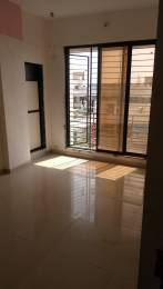 452 sqft, 1 bhk Apartment in Builder Project Tembhode, Mumbai at Rs. 16.5000 Lacs