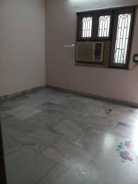 1007 sqft, 2 bhk BuilderFloor in Builder Project Benz Circle, Vijayawada at Rs. 38.0000 Lacs