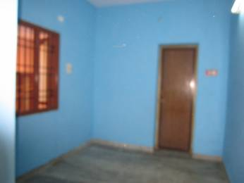950 sqft, 2 bhk IndependentHouse in Builder Project Thoraipakkam, Chennai at Rs. 98.0000 Lacs