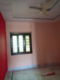 2200 sqft, 2 bhk IndependentHouse in Builder Project Mallampet, Hyderabad at Rs. 1.1000 Cr