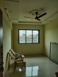 757 sqft, 2 bhk Apartment in Builder Project Station Pada, Mumbai at Rs. 25.0000 Lacs