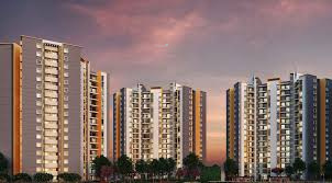 821 sqft, 1 bhk Apartment in Builder Project Sector 37D, Gurgaon at Rs. 19.5000 Lacs