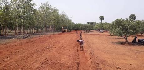 900 sqft, Plot in Builder Project Kothavalasa, Visakhapatnam at Rs. 3.5000 Lacs