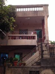 1500 sqft, 1 bhk IndependentHouse in Builder Project Chinchwad, Pune at Rs. 1.1500 Cr