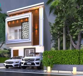 1100 sqft, 2 bhk Villa in Builder Project Guduvancheri, Chennai at Rs. 33.3000 Lacs