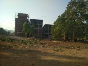 518 sqft, 1 bhk Apartment in Builder Project Mamdapur, Raigad at Rs. 9.9000 Lacs
