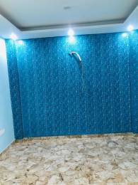700 sqft, 2 bhk Apartment in Builder Project Sector 11, Gurgaon at Rs. 45.0000 Lacs