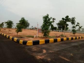 16200 sqft, Plot in Builder Project Habsiguda, Hyderabad at Rs. 20.0000 Lacs