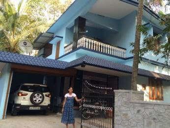 1250 sqft, 2 bhk IndependentHouse in Builder Project Ottapalam, Palakkad at Rs. 12000