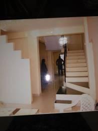 1500 sqft, 2 bhk Villa in Builder Project Pathardi Phata, Nashik at Rs. 65.0000 Lacs