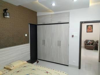 1375 sqft, 2 bhk Apartment in Builder Project Rane Nagar, Nashik at Rs. 55.0000 Lacs