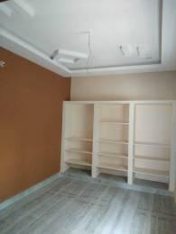 1000 sqft, 2 bhk Apartment in Builder Project Dammaiguda, Hyderabad at Rs. 35.0000 Lacs