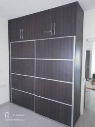 1640 sqft, 3 bhk Villa in Builder Project Thalambur, Chennai at Rs. 25000