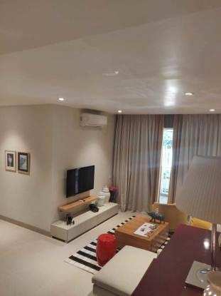 750 sqft, 2 bhk Apartment in Builder Project nagpur, Nagpur at Rs. 42.1675 Lacs