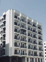 890 sqft, 1 bhk Apartment in Builder Project Sector 104, Noida at Rs. 30.2500 Lacs