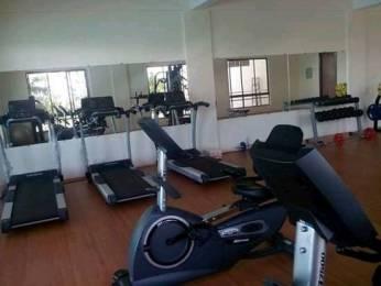 1200 sqft, 3 bhk Apartment in Builder Project Boisar, Mumbai at Rs. 28.0000 Lacs