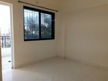 800 sqft, 2 bhk Apartment in Builder Project Pimpri Chinchwad, Pune at Rs. 62.0000 Lacs
