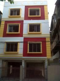 1060 sqft, 1 bhk Apartment in Builder Project Kalighat, Kolkata at Rs. 65.0000 Lacs