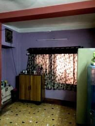 950 sqft, 2 bhk IndependentHouse in Builder Project Dakshineswar, Kolkata at Rs. 32.0000 Lacs