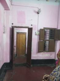 650 sqft, 2 bhk IndependentHouse in Builder Project Sodepur, Kolkata at Rs. 27.5000 Lacs