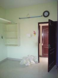 1041 sqft, 1 bhk Apartment in Builder Project Perumbakkam, Chennai at Rs. 43.0000 Lacs