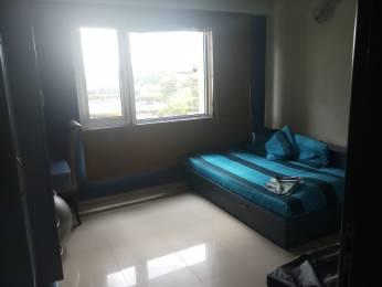 1633 sqft, 3 bhk Apartment in Builder Project Mahalaxmi, Mumbai at Rs. 9.2500 Cr