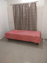 800 sqft, 1 bhk Apartment in Builder Project Pashan, Pune at Rs. 12000