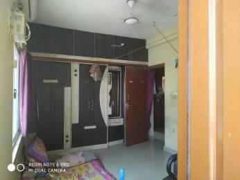 750 sqft, 1 bhk Apartment in Builder Project Madhavaram, Chennai at Rs. 40.0000 Lacs
